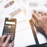 Aumentar la confiabilidad empresarial por medio de la auditoría