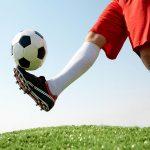 El deporte para niños con autismo