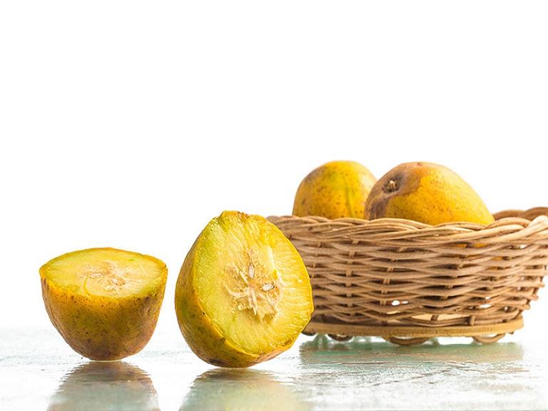 El valor de las frutas nativas para la prevención de enfermedades