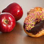 OMS quiere acabar con la grasa 'trans' en los productos industrializados