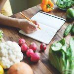 Tesis: Guía alimentar para jóvenes con 'huesos de cristal'