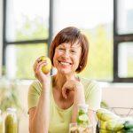 Buenos hábitos reducen visitas al médico