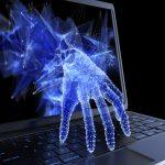 Precaución con los hackers de sistemas en las empresas