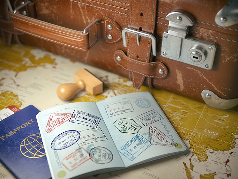 Historia de vida de una profesora de inglés como lengua extranjera