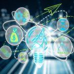 Falta innovación en empresas latinoamericanas y del Caribe