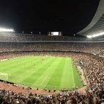 Neuromarketing en el sector deportivo