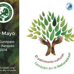 Europa celebra día Europeo de los Parques Nacionales