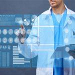 Organizaciones de salud conectan sus servicios con los usuarios