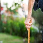 Más de 50 millones de personas mayores de 65 años afectadas por sarcopenia