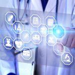 Importancia de sistemas sanitarios para el envejecimiento