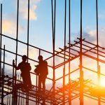 Trabajos con actividad física podrían causar mayor riesgo en la salud