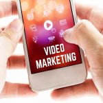 Posicionamiento del video marketing