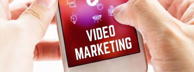 funiber-video-marketing