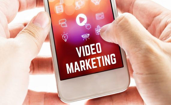 Posicionamiento del video marketing