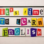 Técnicas para enseñar vocabulario en un segundo idioma