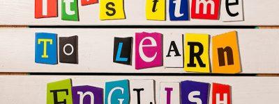 funiber-vocabulario-idioma