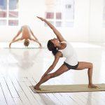 Bowspring: técnica postural que podría mejorar la salud