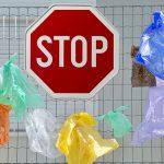 Chile prohíbe las bolsas de plástico