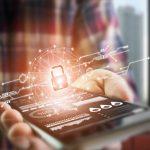 La ciberseguridad, un bien de interés público