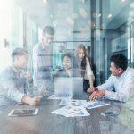 Costumbres chinas que influyen en los negocios