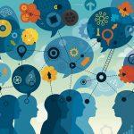 Lengua y cultura en las clases de lengua extranjera