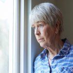 Rompiendo las barreras del edadismo