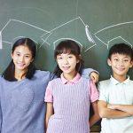 El ejemplo educativo de Singapur