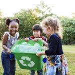 Nuevo modelo de escuela puede transformar la sociedad