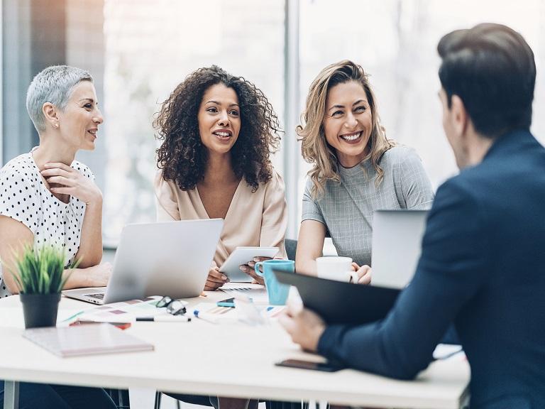 Beneficios de implementar programas de bienestar en empresas