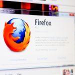 Preferencias entre los navegadores web