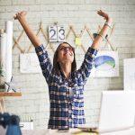 ¿Podemos medir el grado de motivación?