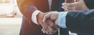 funiber-negociacion