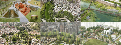 funiber-proyectos-arquitectura