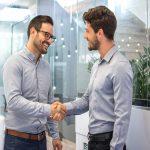 ¿Cómo establecer buenos acuerdos en las relaciones laborales?