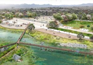Parque Juan Amarillo