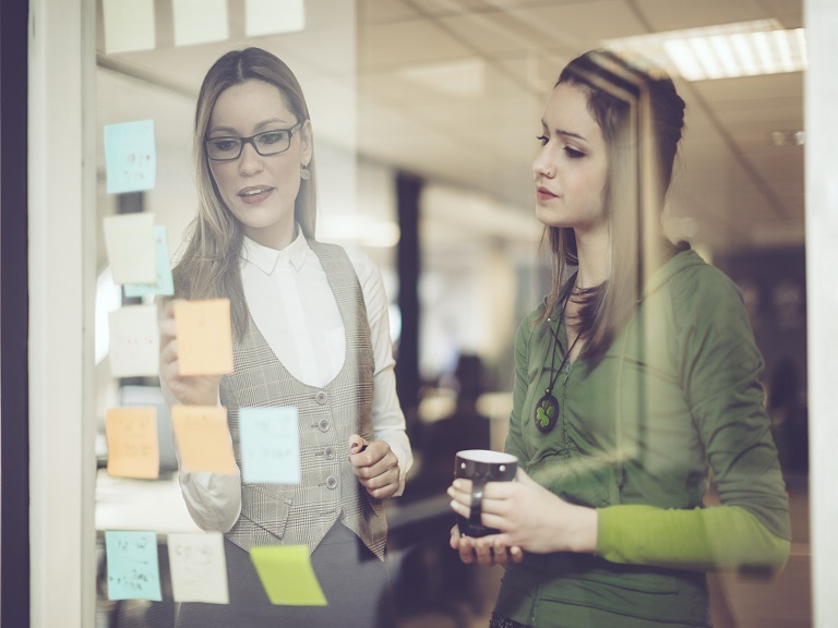 La agilidad en los proyectos12 principios para la agilidad en proyectos