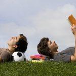 Cómo los atletas pueden unir estudios y deporte