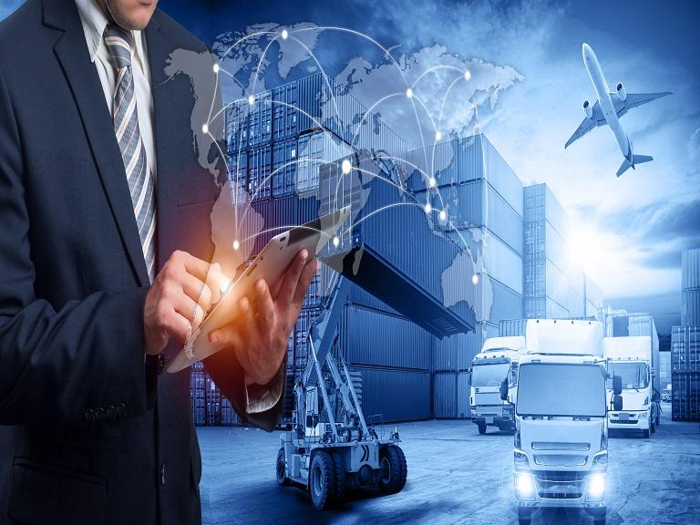 ¿Qué es el dumping y antidumping?