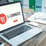 Acreditación para negocios e-commerce