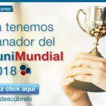 ¡Colombia gana el concurso FuniMundial!