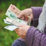 La situación económica afecta la edad