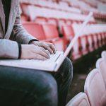 Responsabilidades legales de la gestión deportiva