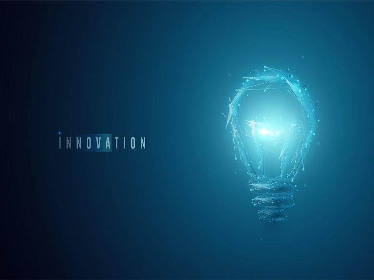 Cómo promover la innovación