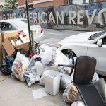 Los Ángeles reduce basura con ayuda de una aplicación