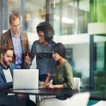 Retos para los líderes empresariales