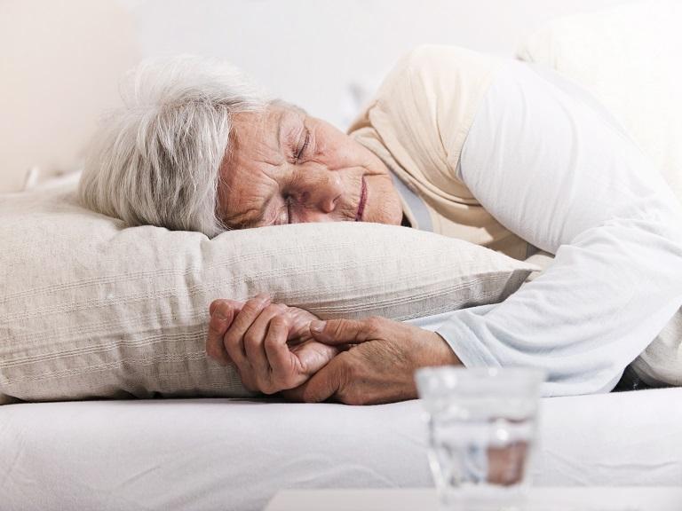 Consumir fármacos en exceso puede afectar el sueño