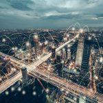 Proyectos de infraestructura para el desarrollo de América Latina