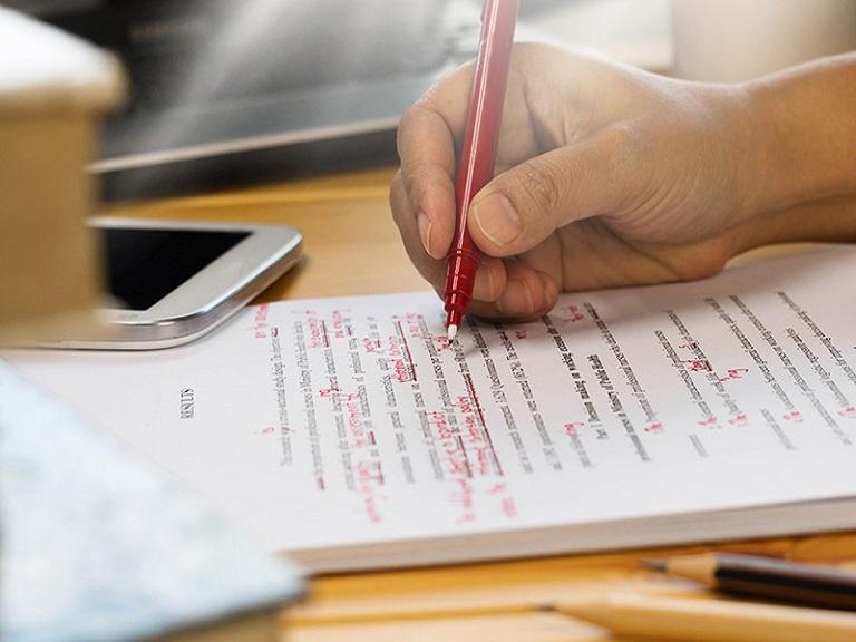 Actividades para trabajar el subjuntivo y el indicativo en la clase de ELE