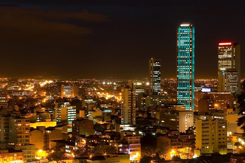 Colombia, el séptimo país con más capacidad de generar startups