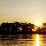 Colombia recibirá 52 millones para proteger el medio ambiente